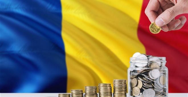 Νομοσχέδιο για μείωση του ΦΠΑ από 19% σε 16% — ΣΚΑΪ (www.skai.gr)