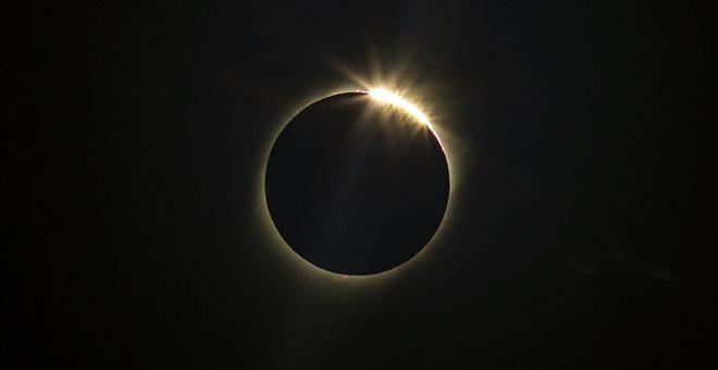 Όταν η μέρα έγινε… νύχτα στη Χιλή (pic + vid) — ΣΚΑΪ (www.skai.gr)