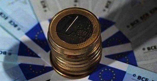Η πορεία της ελληνικής οικονομίας στο επίκεντρο του σημερινού Eurogroup — ΣΚΑΪ (www.skai.gr)