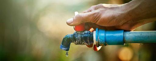 Συντήρηση των υδραυλικών σας το καλοκαίρι